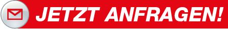 Installateur Harald Meisinger e.U. aus Arnreit in Oberösterreich | Haustechnik, Sanitär- und Heizungsanlage, Wärmepumpen, Solaranlagen, Photovolataikanlagen, Wellnessbereiche, Pumpenanlagen und vieles mehr im Bezirk Rohrbach!